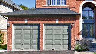 & Quick Garage Door Repair in Westgate Fort Lauderdale FL